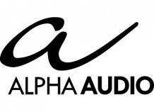 alpha audio much-music.nl