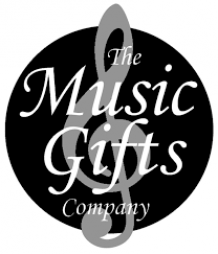 Music Gifts Company