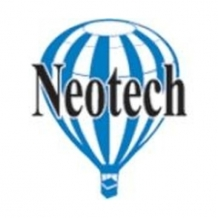 Neotech straps