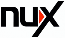 NUX - much-music.nl