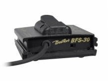 Boston Pedaal BFS-30