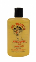 Dr. Ducks Ax Wax String Lube