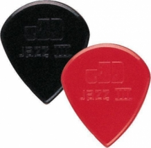 Jim Dunlop Plectrum Nylon Jazz