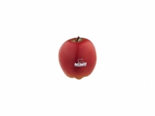 Nino Apple Shaker NINO596