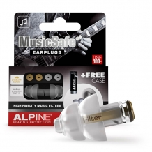 Alpine MusicSafe ALP-MS