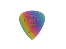Pickboy Plectrum Celltex 0.75 mm