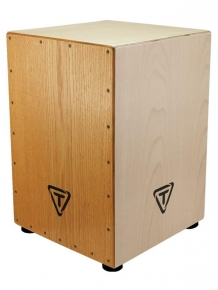 Tycoon Triple Play Cajon 35 Series